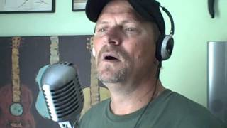 Jody Girl by Bob Seger (Performed by Eric Shelman)