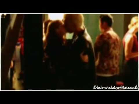 Buffy&spike   Everything Changes