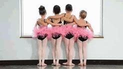 The Dance Company ~ St  Augustine, FL