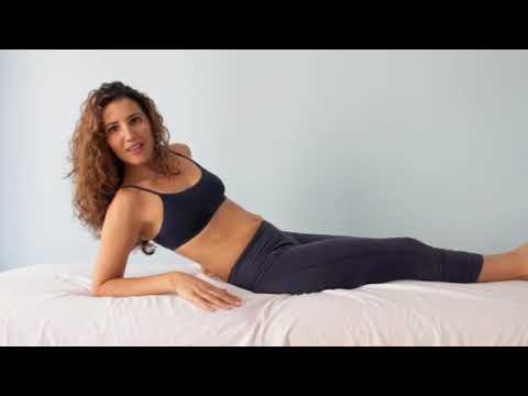 holistic physical therapy brickell pelvic floor strengthening youtube. Black Bedroom Furniture Sets. Home Design Ideas