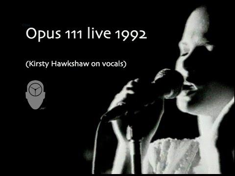 Opus 3 Live