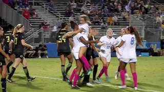 Sports Video: Week in Review 10/12-10/19