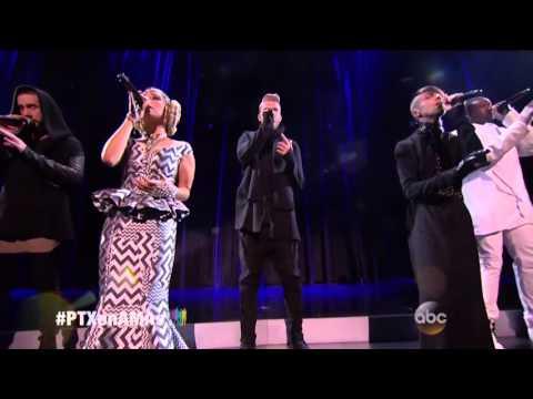 2015 American Music Awards - John Williams Tribute