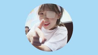 [🍊WENDY] Red Velvet 레드벨벳 아이컨택캠 (EYE CONTACT🎥) EP.3