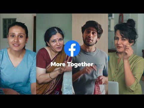 Facebook: 'Doctor' - More Together