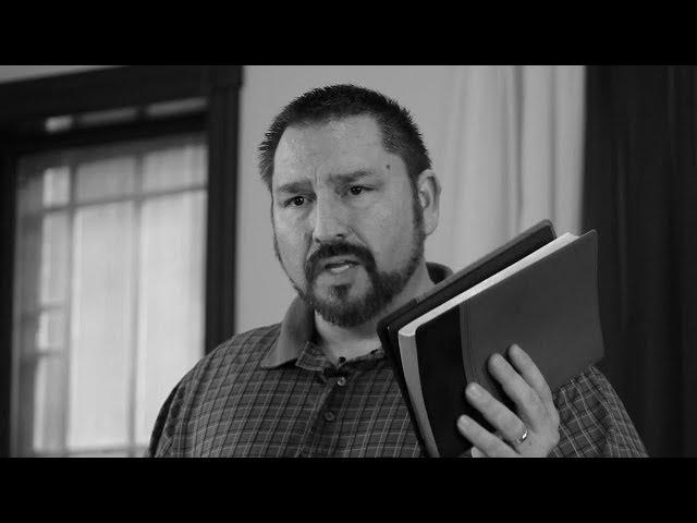 Biblical Creation Teaching #1  (Genesis 1)  Creation Foundations