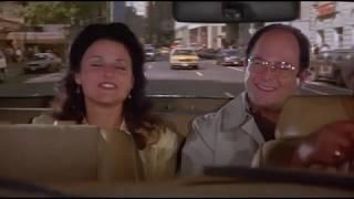 Seinfeld: Big Salad thumbnail