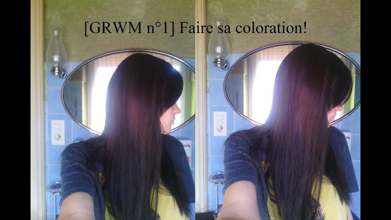 Couleur de cheveux ariana grande 2018