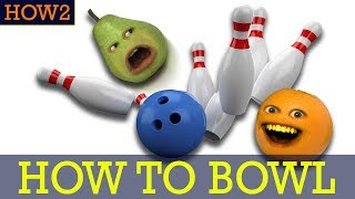 HOW2: How to Bowl (Win every game!) thumbnail