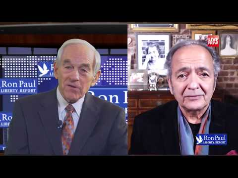 What To Expect In 2018 - With Special Guest Gerald Celente
