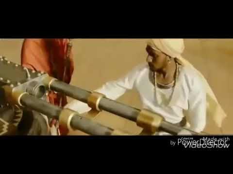 Csk returns in 2018 bahubali version