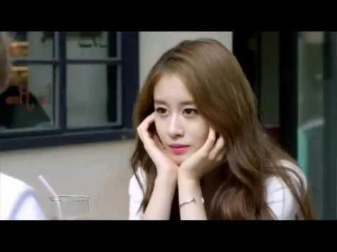 Kore klip ~ Yanlışız Senle