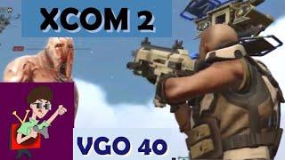 Xcom 2 Operation Blood Dragon