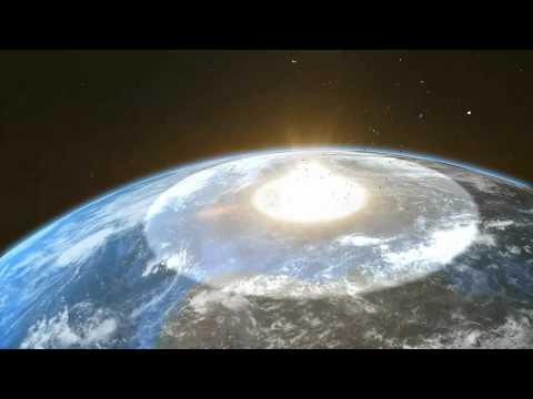 2012 Doomsday Mayan Prediction- Fiction!