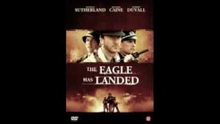 The Eagle Has Landed Theme