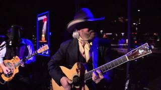 "Michael Martin Murphey ""Carolina In The Pines"" Showcase Performance"