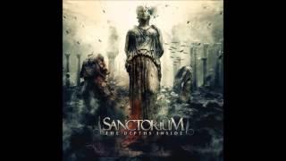 Sanctorium 1000 Years