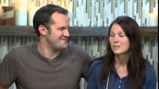TJK Plumbing on DIY Network Bath Crashers Season 6: Part 2