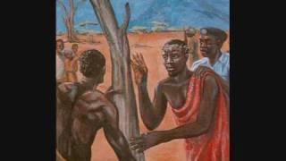 Zimbabwe Roman Catholic Shona Song - Mwari Baba Nditungamirireiwo
