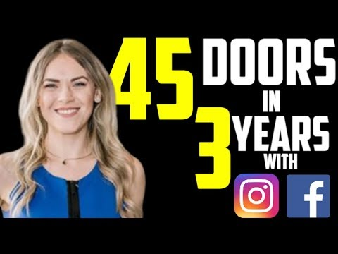 how-she-got-45-rental-doors-in-3-years-with-private-financing-&-social-media