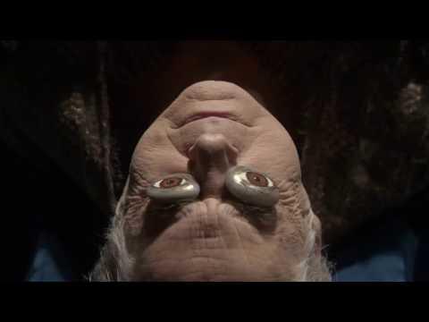 GoT101 Jon Arryn Funeral