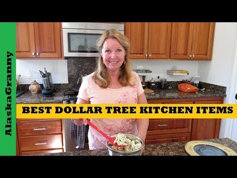 dollar-tree-best-kitchen-items-products-gadgets-supplies