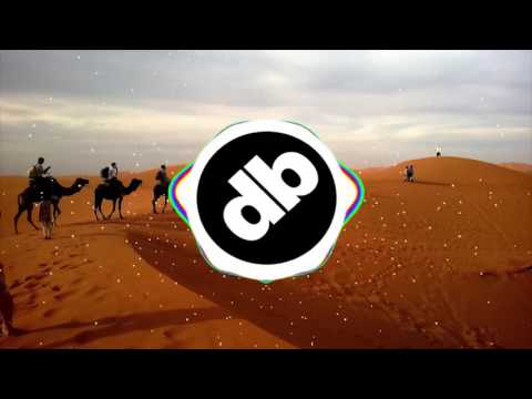 Summer Special Arabic Chill Out Music Best Of Arabic Vocal Deep House Music - Mixed by drinib