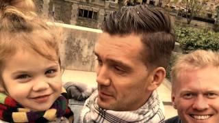 Гид в Париже Ольга Кукса - видео(, 2015-09-09T08:59:43.000Z)