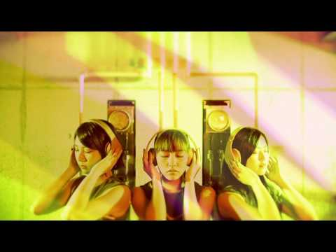 callme / One time -Music Video-
