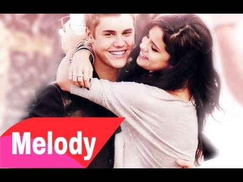 Selena Gomez - Love Will Remember ft. Justin Bieber