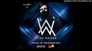 Alan Walker - All Falls Down (Live Performance at YouTube Space NY with Noah Cyrus  Juliander) (1)