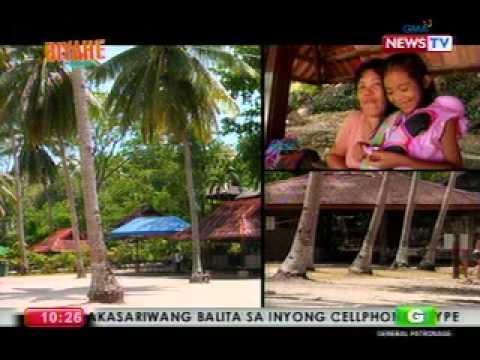 Biyahe ni Drew: Budget-friendly resorts in Dalaguete, Cebu