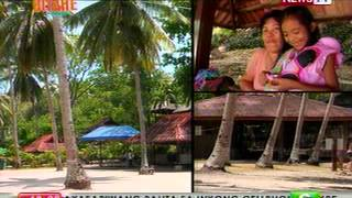Biyahe ni Drew: Budget-friendly resorts in Dalaguete, Cebu