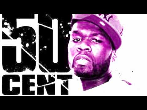 In Da Club 50 Cent Instrumental
