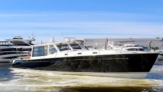 2020 MJM Yachts 53z For Sale a…