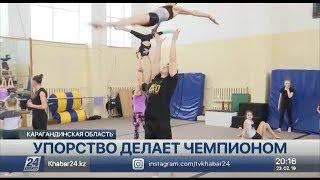 Выпуск новостей 2000 от 23.02.2019