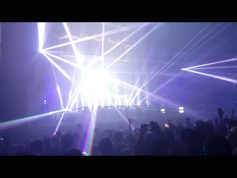 Virtual Self @ Aragorn Ballroom Chicago -...
