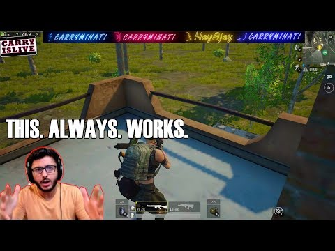 CARRYMINATI GAURANTEED TIPS ON HOW TO GET A GIRLFRIEND