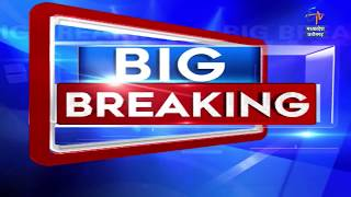 Bhavantar Payment Scheme Presentation Given To The Agriculture Minister   Big Breaking News