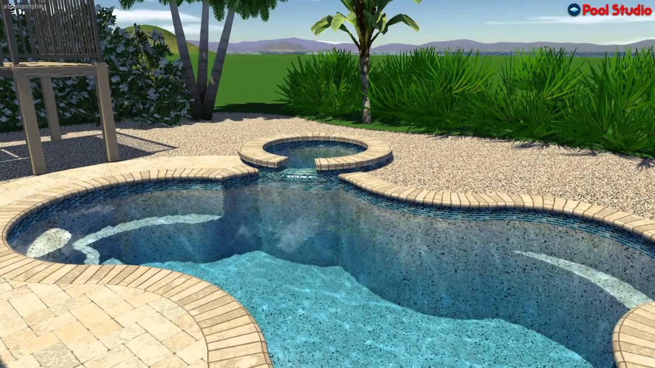 Swimming Pool Design Software swimming pool designs and plans swimming pool designs and plans swimming pool design plans for best Pool Studio 3d Swimming Pool Design Software