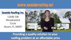 Find BBB Accredited Roofers near West Palm Beach, FL