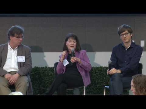 Consumer Wearables: The Path to Clinical Application - Panel Discussion