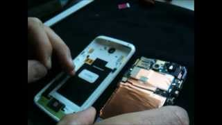 HOWTO fix HTC One X wifi issues(having these issues with your HTC One X? : http://www.xda-developers.com/tag/htc-one-x/ ..., 2012-06-10T17:50:11.000Z)
