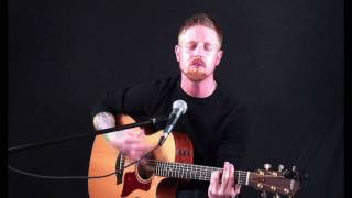 Thank You performed live by JOHN PAUL New 2013 Top Acoustic Indie Artist SongWriter HD HQ