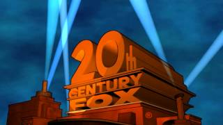 From the 1914 Fox Film Corporation and 1932 20th Century Pictures, ...