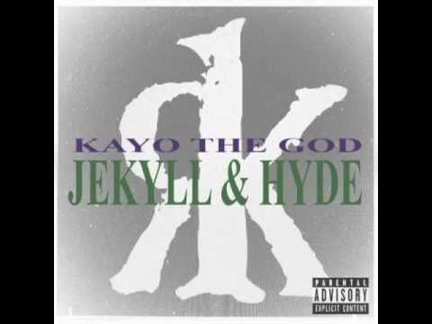 Kayo The God -