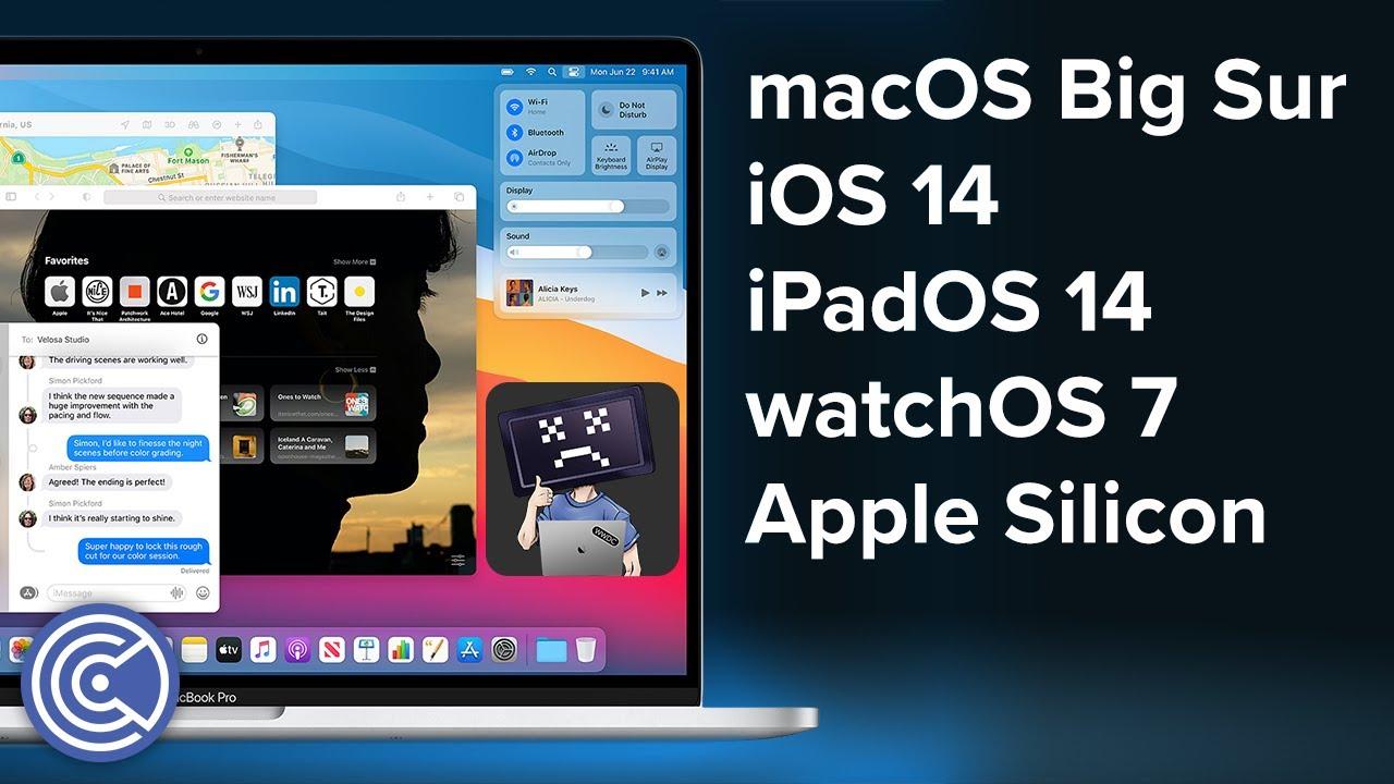 Apple's new iOS 14 home screen brings Windows Phone Live Tiles ...
