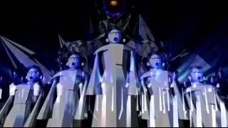 DJ Lolo Sabbatni - Rick Wakeman
