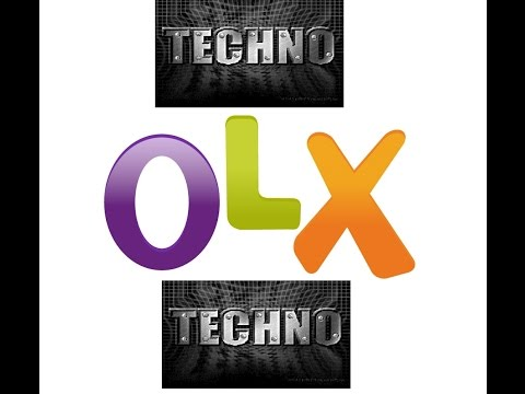 Как не попасть на мошенников на OLX для начинающих#как покупать и продавать правильно