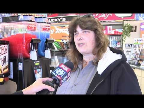 Ohio store may have secret to big Lottery wins